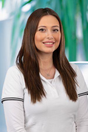 Carolin Schreiner- Dr-Handrich